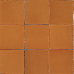 Zellige-10-405 | Baldosas de cerámica | Karoistanbul