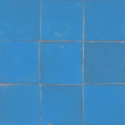 Zellige-10-501 | Ceramic tiles | Karoistanbul