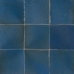 Zellige-10-502 | Baldosas de cerámica | Karoistanbul