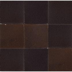 Zellige-10-503 | Carrelage céramique | Karoistanbul