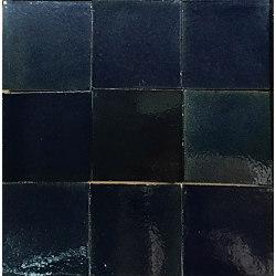 Zellige-10-504 | Carrelage céramique | Karoistanbul