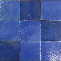 Zellige-10-506 | Piastrelle ceramica | Karoistanbul