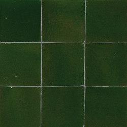 Zellige-10-601 | Carrelage céramique | Karoistanbul