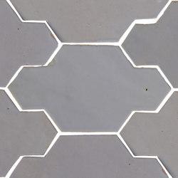 Zellige-Charrafa-107 | Piastrelle ceramica | Karoistanbul