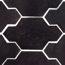 Zellige-Charrafa-503 | Ceramic tiles | Karoistanbul