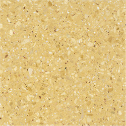 Terrazzo Flooring Colour Yellow High Quality Designer
