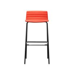 VANK_TINI   Bar stools   VANK