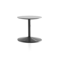 Spool | Tables d'appoint | B&B Italia