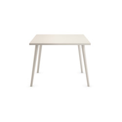 Next Table | Mesas comedor | Infiniti Design