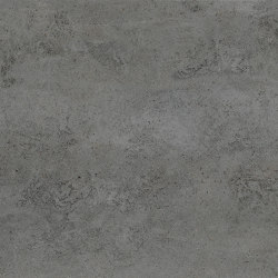 Astral Gris Natural | Mineral composite panels | INALCO