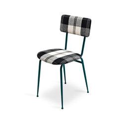Miss Gina 2 | Chairs | LalaBonbon