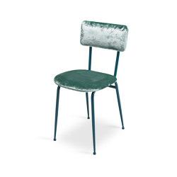 Miss Gina 3 | Chairs | LalaBonbon