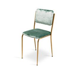 Miss Tina 5 | Chairs | LalaBonbon