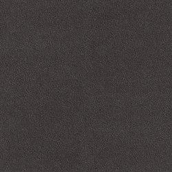 Bloom iTOP Negro Bush-hammered | Ceramic panels | INALCO