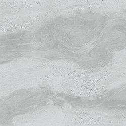 Boreal iTOP Piedra Natural | Panneaux matières minérales | INALCO