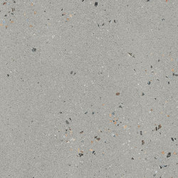 Joy Piedra Natural | Mineral composite panels | INALCO
