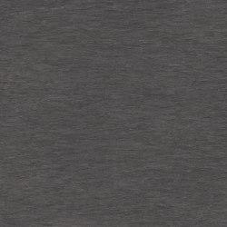 Lissome iTOP Gris Lucidato Opaco | Lastre minerale composito | INALCO