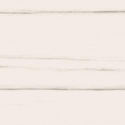 Lithea Super Blanco-Gris Matt Polished | Ceramic panels | INALCO