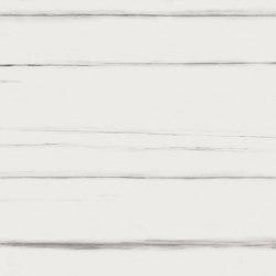 Lithea ITOP Super Blanco-Gris Ludicato Opaco | Lastre ceramica | INALCO