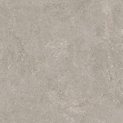Masai iTOP Piedra Bush-hammered | Mineral composite panels | INALCO