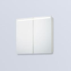 Kapeo | Mirror cabinets | SAMOO