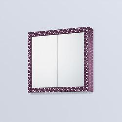 Kuvio | Armadietti specchio | SAMOO