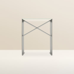 Omaso | Side tables | SAMOO