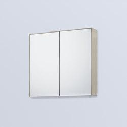 Specio | Mirror cabinets | SAMOO