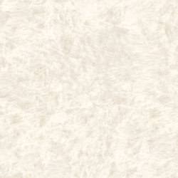 Selecta Super Blanco-Crema High-gloss Polished | Ceramic panels | INALCO