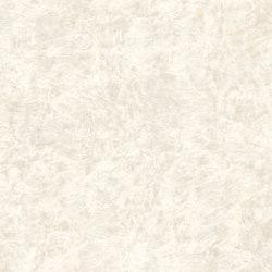 Selecta iTOP Super Blanco-Crema Lucidato Lucido | Lastre ceramica | INALCO