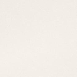 Silk iTOP Blanco Bush-hammered | Panneaux matières minérales | INALCO
