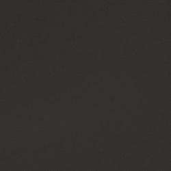 Silk iTOP Negro Bush-hammered | Ceramic panels | INALCO