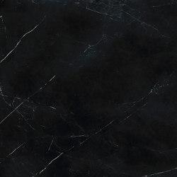 Storm iTOP Negro Lucidato Lucido | Lastre ceramica | INALCO