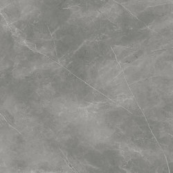 Storm iTOP Gris Natural | Mineral composite panels | INALCO