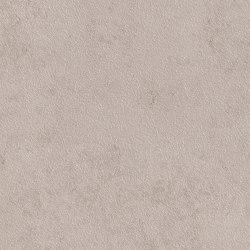 Valar Blanco Bocciardato | Lastre minerale composito | INALCO