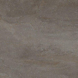 Vint Gris Natural | Mineral composite panels | INALCO