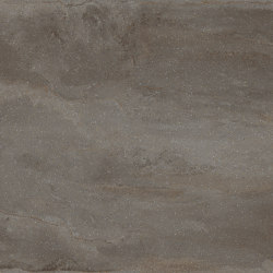 Vint iTOP Gris Natural | Mineral composite panels | INALCO