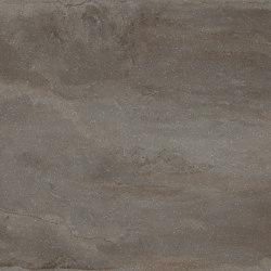 Vint iTOP Gris Natural | Ceramic panels | INALCO