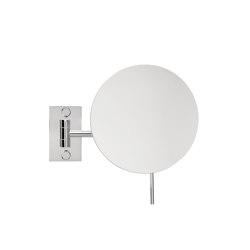 Aster BS | Bath mirrors | MIROIR BROT