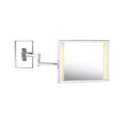 Azur BD | Bath mirrors | MIROIR BROT