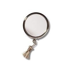 Baggy nickel | Bath mirrors | MIROIR BROT