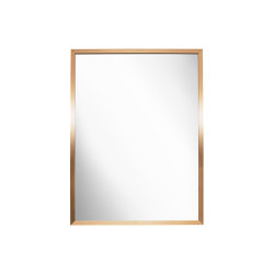 Classic | Mirrors | MIROIR BROT