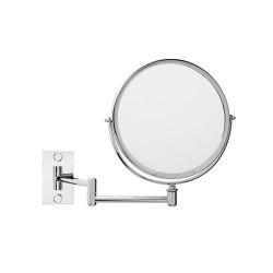 Cristal | Bath mirrors | MIROIR BROT