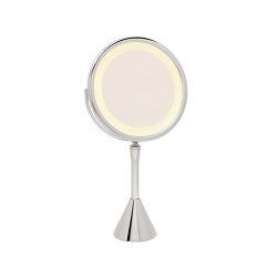 Elegance AP | Bath mirrors | MIROIR BROT
