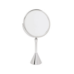 Elegance AP NL | Bath mirrors | MIROIR BROT