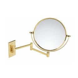 Elysée | Bath mirrors | MIROIR BROT