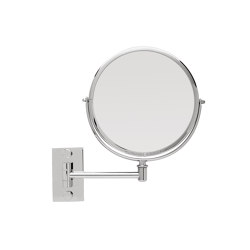 Emeraude | Bath mirrors | MIROIR BROT