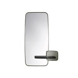 Clagny F | Mirrors | MIROIR BROT