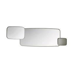 Trianon | Mirrors | MIROIR BROT