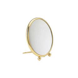 Fidji d'ore | Bath mirrors | MIROIR BROT